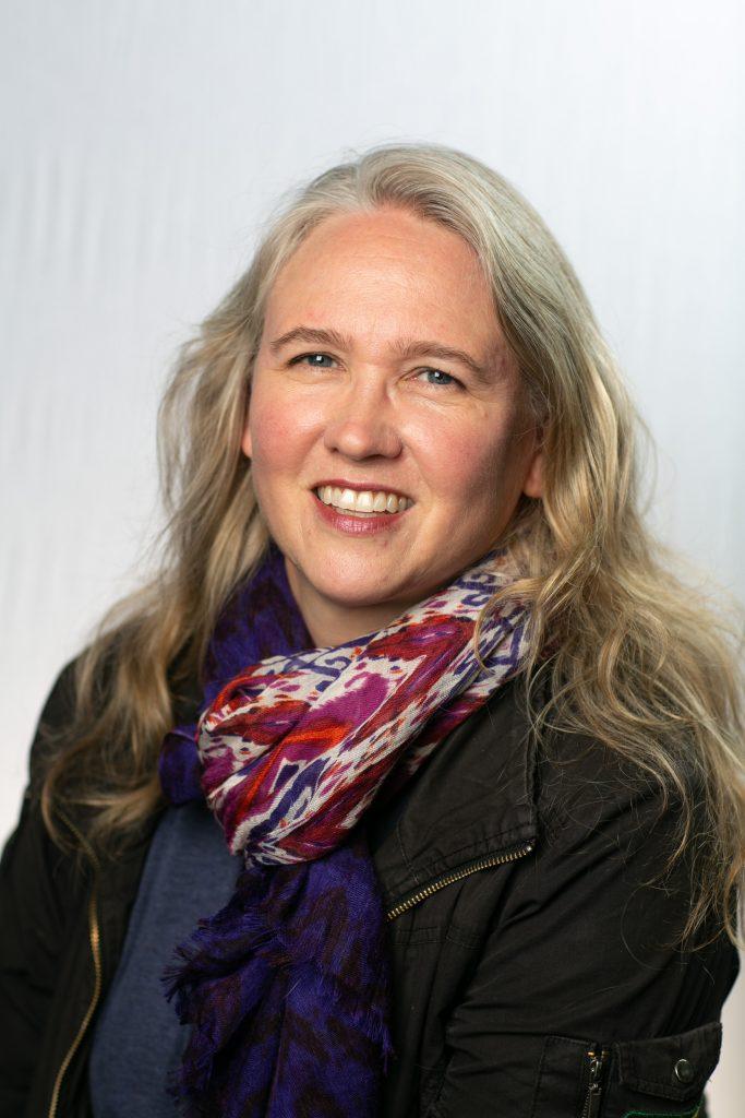 Shelley Botts