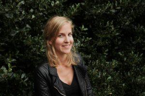 Alicia Forsberg