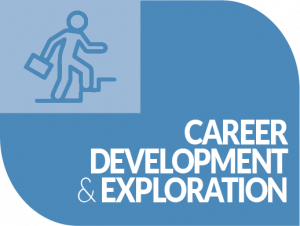 Exploring Diverse Career Paths
