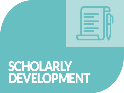 Scholarly Development