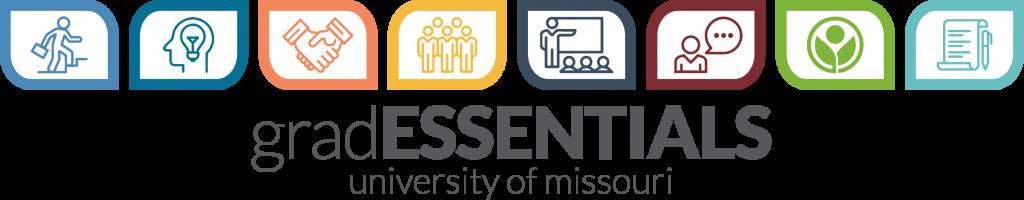 University of Missouri Graduate School