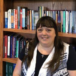 Donna Hoek