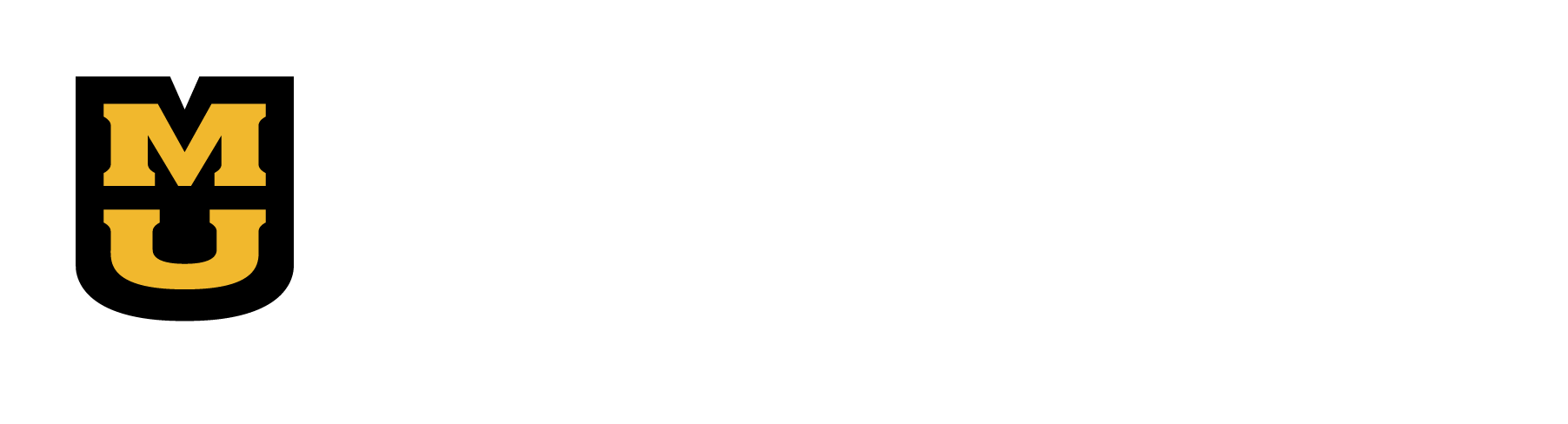 University of Missouri Graduate Studies