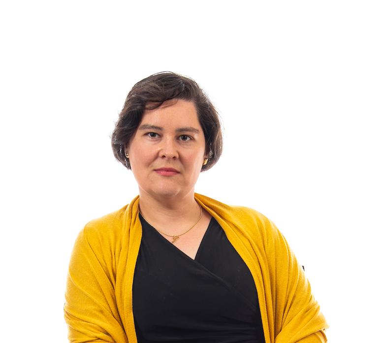 Raquel Arouca