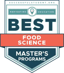 MU Food Science Master's Program Ranks No.5