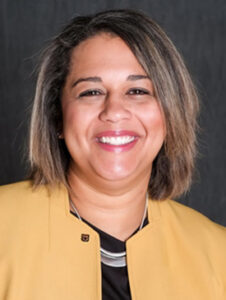 Dr. Susan Renoe