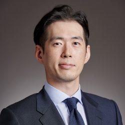 Knoo Lee